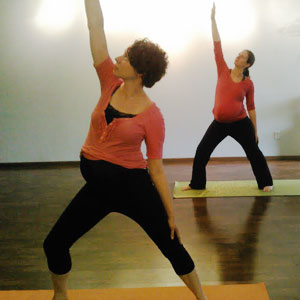 prenatal-yoga-pose